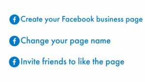 facebook-page-business-profile