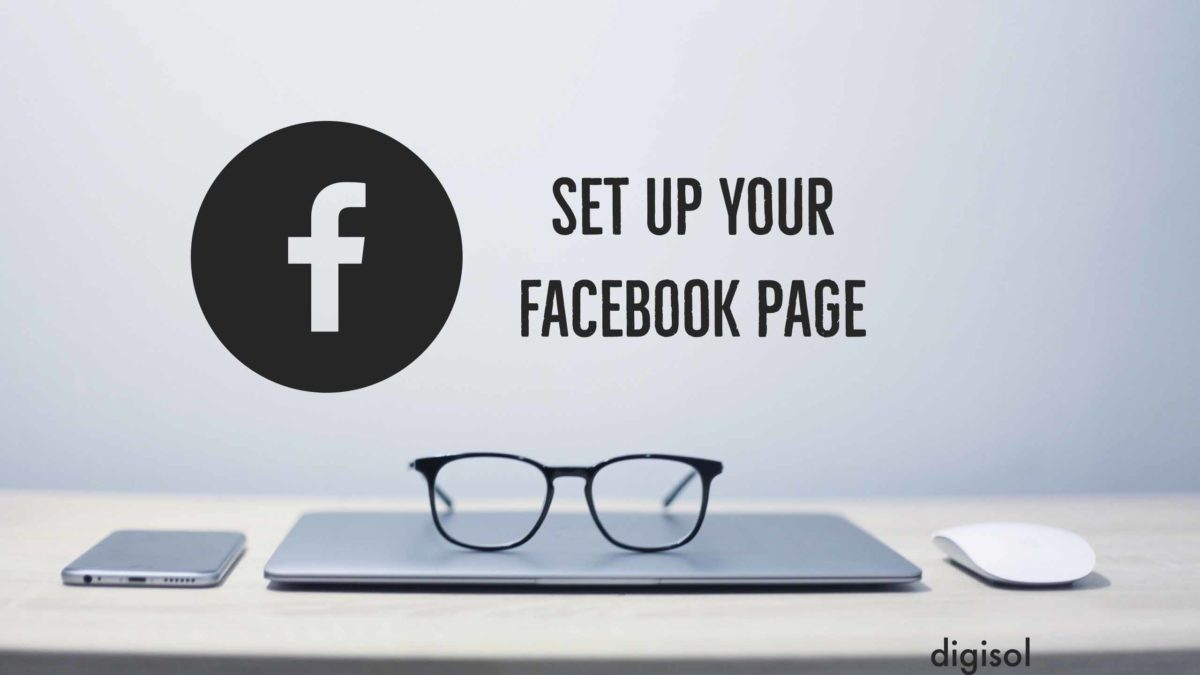 how-to-set-up-facebook-page