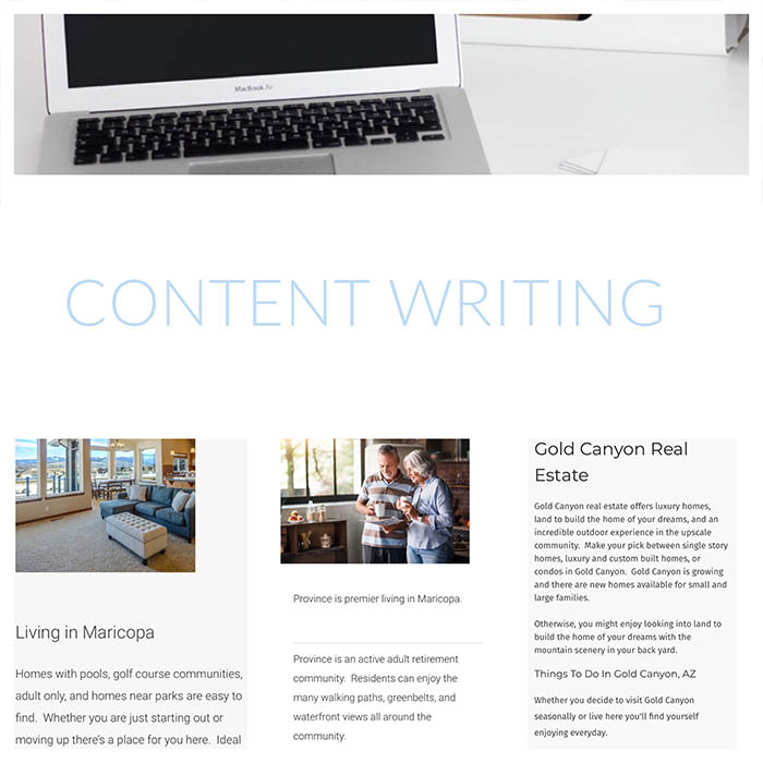 content-writing-blog
